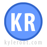 KR Productions - Videographers - Decatur, AL, 35603, USA
