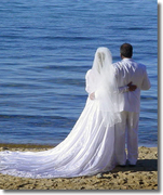 High Mountain Weddings - Ceremony Sites, Officiants, Photographers - South Lake Tahoe, CA, 96150, US