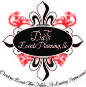 DaT's Events Planning, LLC - Coordinator - 2950 Glynn Creek Court, Snellville, GA, 30039, USA