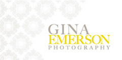 Gina Emerson Photography - Photographers - 2710 SE Mulberry Drive, Milwaukie, Oregon, 97267, USA