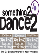 Something 2 Dance 2 DJ Entertainment - DJs, Bands/Live Entertainment, Attractions/Entertainment - 641 S. Roselle Road, Schaumburg, IL, 60193, USA