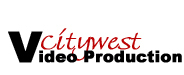 Citywest Video - Videographers, Photographers - El Paso, TX, 79932