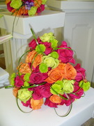 Wolfe Wholesale Florist, Inc. - Florists, Decorations - 1500 Primrose Dr., Waco, TX, 76706, USA