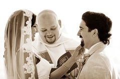 Catholic Weddings By Father Ricky - Officiants - 8341 Nw 7th st, Miami, florida, 33126, USA
