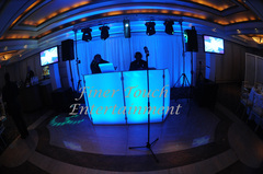 Finer Touch Entertainment - DJs, Bands/Live Entertainment - 850 Bronx River Road, Bronxville, NY, 10708, USA