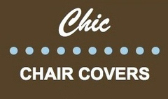 Chic Chair Covers - Decorations, Rentals - Allendale, MI, 49401, USA