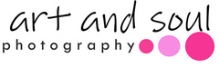 art and soul photography - Photographers - Oklahoma City , Oklahoma, 73120