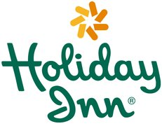St. Cloud Holiday Inn Hotel & Suites - Hotels/Accommodations, Reception Sites, Caterers, Bartenders & Beverages - 75 South 37th Avenue, PO Box 1104, St. Cloud, Minnesota, 56302, US