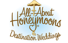 All About Honeymoons - Honeymoon, Coordinators/Planners - 10 N 5 Street, Terre Haute, IN, 47807, USA