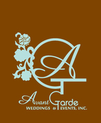 Avant Garde Weddings &amp; Events, Inc. - Coordinators/Planners - 1353 NW 139th Terrace, Pembroke Pines, FL, 33028, USA
