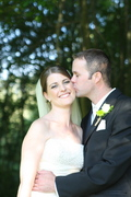 Melissa Lawson Photography - Photographers, Photo Sites - 20 Sweeney Street, Lincoln, RI, 02865, United States