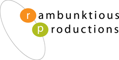 Rambunktious Productions - Decorations, Florists - PO Box 2025, Sarasota, FL, 34230, USA
