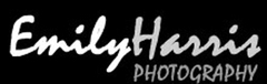 Emily Harris Photography - Photographer - 3032 N 35th Terrace, Hollywood, FL, 33021, USA