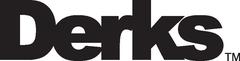 Derks Formals & Menswear - Tuxedos, Rentals - 8111 - 102 Street NW, Edmonton, Alberta, T6E4A4, Canada