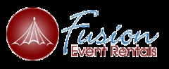 Fusion Event Rentals - Rentals, Decorations - 1027 East De La Guerra Street, Unit B, Santa Barbara, CA, 93103, USA