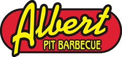 Albert Pit Barbecue Co - Caterer - 3201 East Mulberry Unit F, Fort Collins, CO, 80524, United States