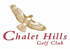 Chalet Hills Golf Club - Ceremony & Reception, Reception Sites - 943 Rawson Bridge Road, Cary, IL, 60013, United States