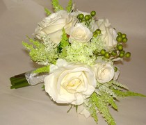 Floral Artistry - Florists, Favors - 126 midway (inside A Little Something Different), OLD TOWN SPRING, Spring, Tx, 77373, US