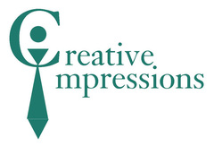 Creative Impressions - Invitations, Coordinators/Planners - 7 Broad St, Clifton Springs, NY, 14432, U.S.