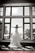 2now1 Photography - Photographers - Buda, TX, 78610, USA