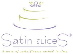 SatinSlices, LLC - Cakes/Candies, Decorations - 1909 Brun St Building 13, Houston, Texas , 77019
