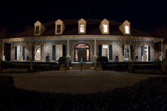 Gray Plantation  - Reception Sites, Coordinators/Planners - 6150 Graywood Parkway , Lake Charles , LA , 70605