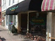 McCreary's Pub - Restaurants, After Party Sites, Attractions/Entertainment - 414 Main St., Franklin, Tn, 37064