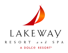 Lakeway Resort and Spa - Ceremony & Reception, Hotels/Accommodations, Reception Sites - 101 Lakeway Dr, Austin, TX, 78734, USA