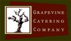 Grapevine Catering Company LLC - Caterers - PO Box 374, Guerneville, CA , 95446, United States