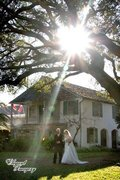 St. Augustine Historical Society - Ceremony Sites, Reception Sites, Attractions/Entertainment, Ceremony &amp; Reception - 14 St. Francis Street, St. Augustine, FL, 32084, USA