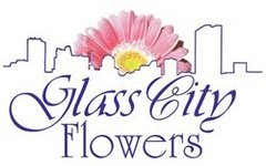 Glass City Flowers - Florists, Decorations - 1728 W Laskey Rd, Toledo, OH, 43613