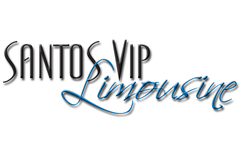 Santos VIP Limousine Service - Limo Company - 1105 U S Highway 1 South, Avenel, NJ, 07001, United States