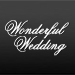 Wonderful Wedding - Coordinators/Planners - Rambla de Catalunya 38 8 planta, Barcelona, Barcelona, 08007, Spain