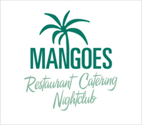 Mangoes Restaurant & Catering - Caterers, Reception Sites, Rehearsal Lunch/Dinner - 700 Duval Street, Key West, FL, 33040, U.S.