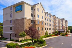 Staybridge Suites Eatontown - Hotels/Accommodations, Rehearsal Lunch/Dinner - 4 Industrial Way East, Eatontown, NJ, 07724, USA