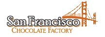 San Francisco Chocolate Factory - Favors, Cakes/Candies, Caterers - 9241 N 6th St, Phoenix, Arizona, 85252, USA