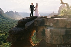 Pamela Duffy Photography - Photographers - Sedona, AZ, 86336, USA