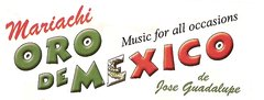 Mariachi Oro de Meixoc - Bands/Live Entertainment - 2901 Summit avenue, Union City, New Jersey, 07087, USA