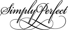 Simply Perfect - Coordinators/Planners - Richmond Hill, Ontario, Canada