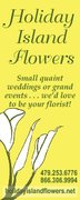 Holiday Island Flowers and Accessories, LLC - Florists, Rentals - 6 Forest Park Dr., Ste. A, Eureka Springs, AR, 72631, US