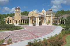 Venetian Golf and River Club - Ceremony & Reception, Bridal Shower Sites, Reception Sites - 502 Veneto Boulevard, North Venice, FL, 34275, United States