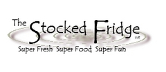 The Stocked Fridge - Caterers - 704 Milford Road #6, Merrimack, NH, 03054, USA
