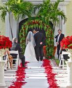 Petal Designs - Florists, Coordinators/Planners - 21090 St. Andrews Blvd, Boca Raton, FL, 33433, USA