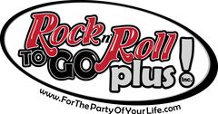 Rock n' Roll To Go Plus! - DJs, Coordinators/Planners, Limos/Shuttles - 6517 Pleasant View Street, Eau Claire, WI, 54701, USA