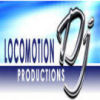 Locomotion DJ Productions - DJs, Bands/Live Entertainment - 461 Pelham Rd, Dracut, MA, 01826, USA