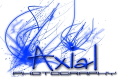 Axial Photography - Photographers - San Antonio, Texas, 78216, United States