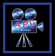 Action Pro Video - Videographers - 697 Tall Grass Drive, Bolingbrook, Illinois, 60440, United States