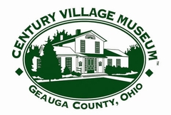 Century Village Museum - Ceremony & Reception, Reception Sites, Ceremony Sites - 14653 East Park Street, PO Box 153, Burton, OH, 44021, USA