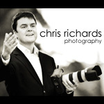 Chris Richards Photography - Photographer - 202 E. University Blvd., Tucson, AZ, 85705, USA