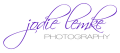 Jodie Lemke Photography - Photographers - 103-398 Nanaimo Ave W, Penticton, BC, V2A 1N7, Canada